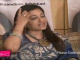Renowned Singer Sonali Reveals Memorable Events With Ghazal Maestro Jagjit Singh