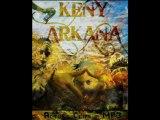 Keny Arkana - Hugo Boss ----- Crew Tsr - Paris !!!!!!!! Medley !!!!!!!!!!!!!!
