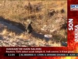 Dailymotion - Hakkari'de Hain Saldırı- 26 Şehit - Haber Kanalı#hp-sc-p-1#hp-sc-p-1