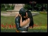Batman Arkham Series: best Batman ads & parodies