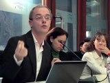 ConfPresse2/6 - Analyse du sondage IPSOS sur les nouveaux liens qu'entretiennent les français avec la famille