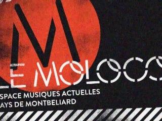 En attendant Le Moloco... #2