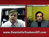 Dentist Yonkers NY, Dental Implants, Dr. William Limongelli
