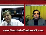 Dentist Yonkers NY, Gum Disease  Consequences & Heart Problems, Dr. William Limongelli