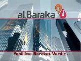 abdullah bozkurt, albaraka türk ekonomi haberleri