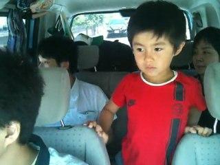 hiromu_bakahub_car_20110709