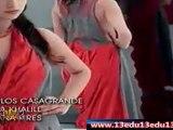 |1/2| FINA ESTAMPA - 20/10/2011 QUINTA-FEIRA [Cap.52] - www.13edu13edu13.com