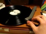 Broc Feat Diem Delam & Malone - un sample a nos vies