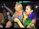 Bobby Collins Comedy Night: Hollywood Florida Events - YouTube