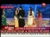 Movie Masala [AajTak News] - 21st October 2011 Watch Online Pt1