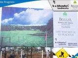 B. U. Bhandari Landmarks presents Belleza - Opulent N/A bungalow plots - Talegaon, Pune