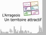 Présentation du Schéma de Cohérence Territoriale (SCoT) de la Région d'Arras