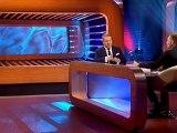 Chris Moyles' Quiz Night (Sunday 29th March 2009)