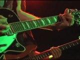 "Amelia Curran ""The Dozens"" - Live at Capital Music Hall - Oct 16 2009"