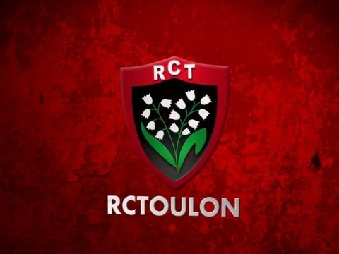 Intro rctoulon.com