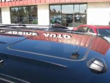 2005 Cadillac Escalade ESV for sale in Elk River MN - Used Cadillac by EveryCarListed.com