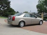 2004 Cadillac CTS for sale in San Diego CA - Used Cadillac by EveryCarListed.com