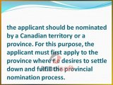 Canada Updates | canada news | canada immigration | canada visa