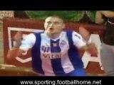 Andebol, Sporting - 26 Porto - 24 de 2011/2012