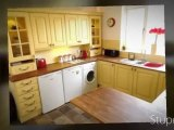 HOUSES FOR SALE ROCHDALE ROCHDALE PROPERTY FOR SALE ROCHDALE PROPERTES FOR SALE