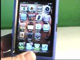 Saved Marriage Video: Iphone 4s Tip: Saved My Relationship