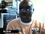 Nation Of Islam turning into American Arabs . Part 1 of 2