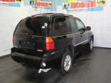 2007 GMC Envoy for sale in Milwaukee WI - Used GMC by EveryCarListed.com