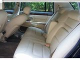 1998 Cadillac DeVille for sale in Rockland MA - Used Cadillac by EveryCarListed.com