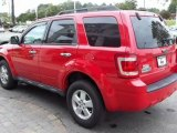2009 Ford Escape for sale in Clayton NC - Used Ford by EveryCarListed.com