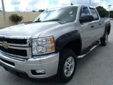 2011 Chevrolet Silverado 2500 for sale in Lakeland FL - Used Chevrolet by EveryCarListed.com