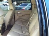 2008 Cadillac Escalade ESV for sale in Pompano Beach FL - Used Cadillac by EveryCarListed.com