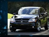 Autoworld Dodge Chrysler Jeep near Concord presents the 2011 Dodge Avenger