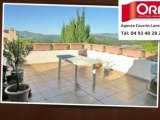 A vendre - maison - Mouans Sartoux 06370 (06370) - 3 pièces