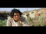 Rabbit Proof Fence 2002 Rare Audio Tribute To Peter Gabriel