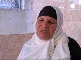 """""""Mon fils a changé le monde, pas seulement la Tunisie"""",..."""