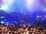 Brodka - Szysz (Electric Nighs Festiwal 2011 Lublin)