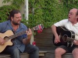 Sympathy for the Devil  (Rolling Stones - Cover) Performed by: Billy Thomson and Robert Turney.