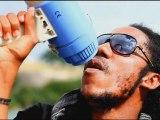 [Clip reggae] Saël - Family Favela (Feat. Admiral T, Brasco, Mali, Negus, Daly & Kaf Malbar).2011