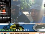 #GFDI MObile Clips   Afrika Bambaataa HD