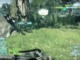 Battlefield 3 - Jeuxvideo-Tests - Preview Playstation 3