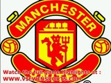 Manchester United 1-6 Manchester City 23/10/11 EPL All Goals