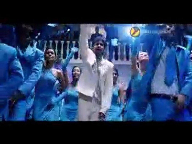 Aksar (2006) Jhalak Dikhla Jah ,Ek Baar Aaja Aaja Aaja -Fake Dirty Blue -3 February 2006 (India)