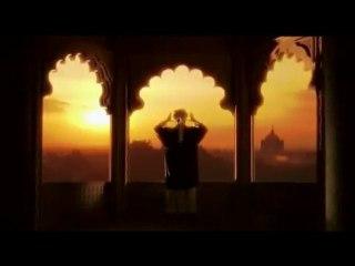 interlude réflexive (1)  : Ouverture spirituelle...