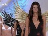 FashionTV Black Sea Model Awards 2011, Romania | FTV