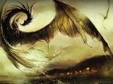 """Black'Mor Chronicles -""""Sur la piste des dragons oubliés"""" et """"Les maudits"""""""