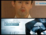 2011-04 - ASF/Services/PBS - AVV SNCF - Présentation TMA/CDS Randstad - Interview Client - Offshore