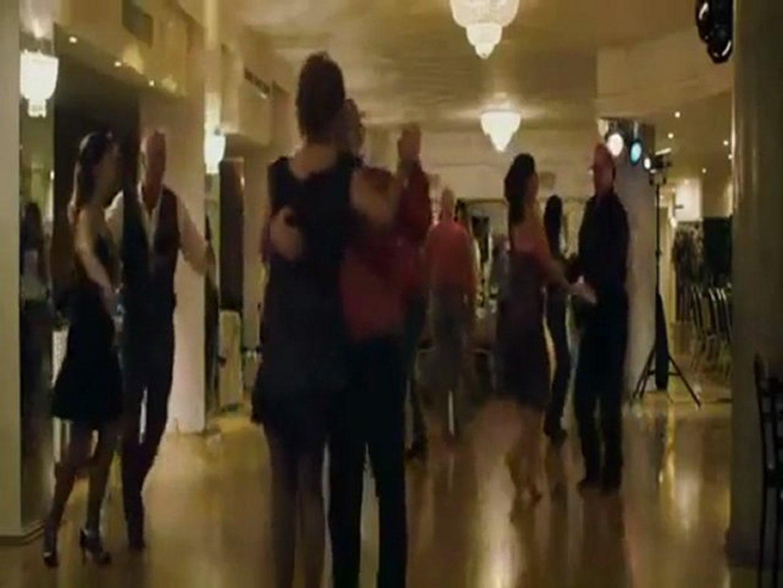 ALPS movie trailer (greek movie)