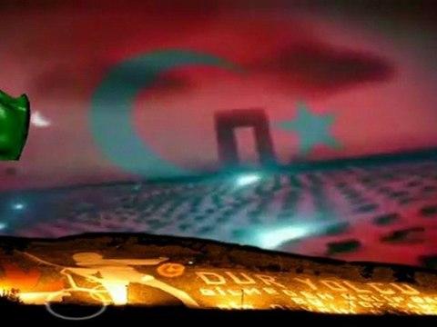 18 MART ÇANAKKALE ZAFERİ, DESTANI, ŞEHİTLER ÖLMEZ AHMET ŞAFAK