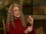 Debbie Finds Freedom Through Forgiveness - CBN.com
