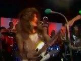 Gary Glitters - Rock n'roll n°2